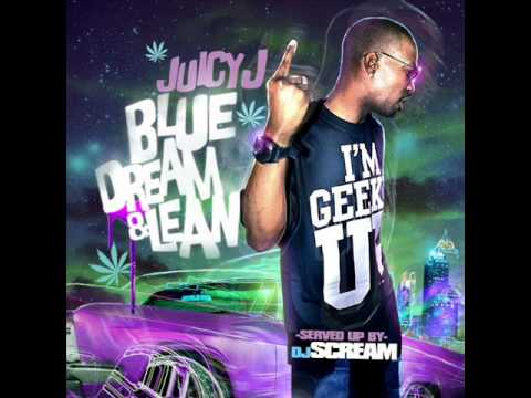 Juicy j  Bands a make her dance Lyrics