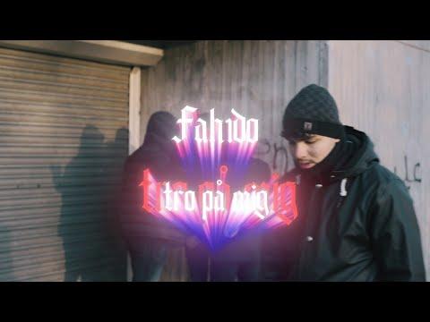 Fah1do - Tro