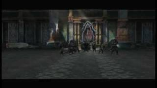 The Last Remnant - Boss 1 - The Anti Remnant Rally