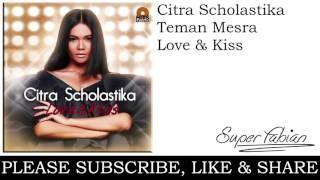 Video Citra Scholastika - Teman Mesra download MP3, 3GP, MP4, WEBM, AVI, FLV Maret 2018