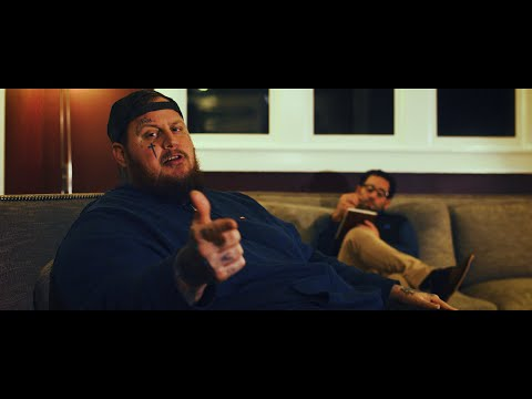 Jelly Roll – Life (ft. Brix)