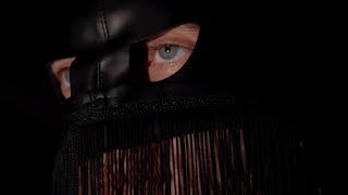 Orville Peck - Big Sky [OFFICIAL VIDEO]