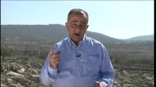 اسرائيل تشرعن المستوطنات المقامة على أراضٍ فلسطينية