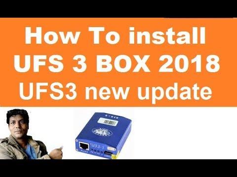 UFS3 Installation/2018/UFS PANEL/2.3.0.8 /Can't Open Internet URL. Internet OpenURL Failed!