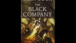 The Black Company review
