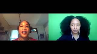 Black Capital Matters Interview Series