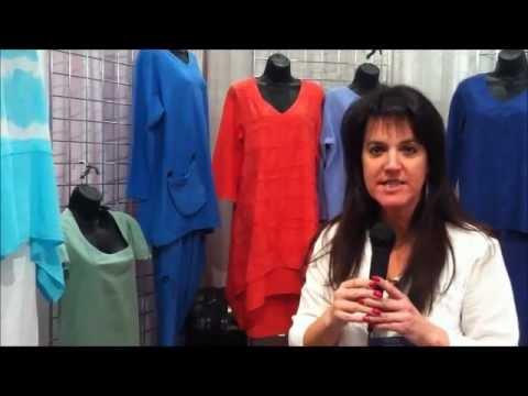 WWIN Womens Wear in Nevada Show  Las Vegas Online video Expo Virtual Trade Show Fair