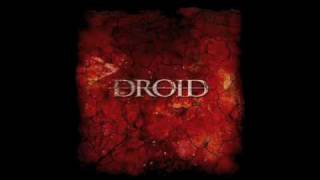 Watch Droid The Resurrection video