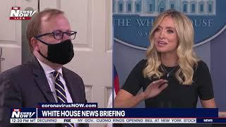 BAD JOE?: President Trump RAMPS UP Theory On Joe Scarborough AND Media EXPLODES