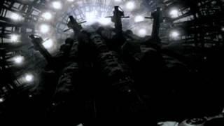 Alien Resurrection IV : Trailer and music by Christopher Kah.