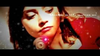 Zach Berkaman   -Down To The Seconds|  Traduction Française Resimi