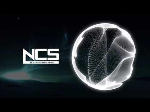 Fareoh - Cloud Ten [NCS Release] [60 Minutes]