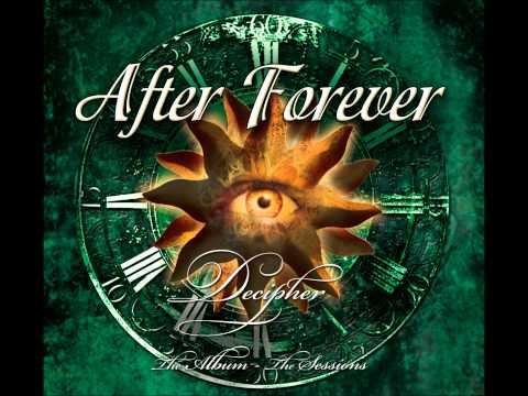 After Forever - Forlorn Hope