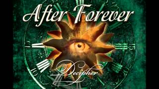 Watch After Forever Forlorn Hope video