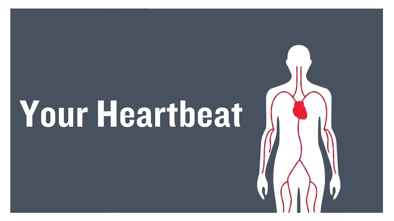 Arrhythmia - Irregular & Abnormal Heart Rhythms - Causes