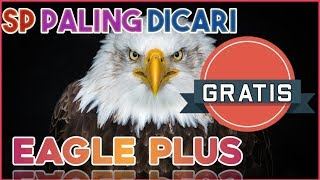 Suara Walet Dari Arief Budiman Original | SP Panggil Eagle Plus MP3