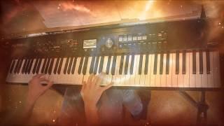 Baixar Rise - John Dreamer | Piano + Sheet Music