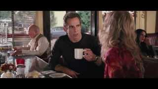The Heartbreak Kid - Official® Trailer [HD]