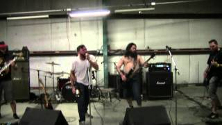 Wade Graham - Live at Support your Scene Fest