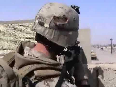 Download Ramadi, Iraq (2006)