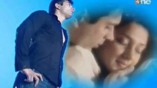 YouTube   armaan upset gunjan s bg tune