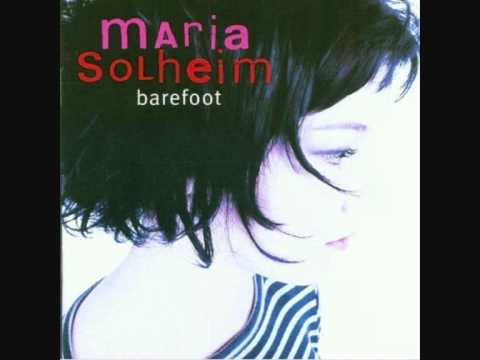 Maria Solheim - 18 Degrees