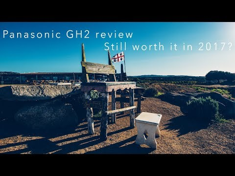 Panasonic GH2 Review - still a contender in 2017??