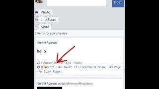 Facebook Autoliker || autoliker || Facebook Autoliker App|| By ALL  HINDI TRICK