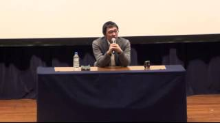 ソーシャルメディアウィーク東京 2014.2.21(全映像収録) これからの編集...