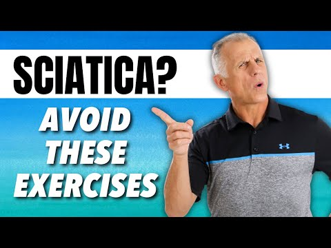 hqdefault - Can Running Aggravate Sciatica