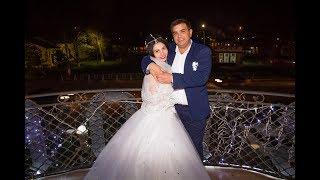 Шикарная свадьба Крымских цыган Василия и Таисии!!!