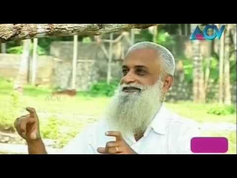 Ente Daivam - Dr Rajith Kumar (Full Episode)