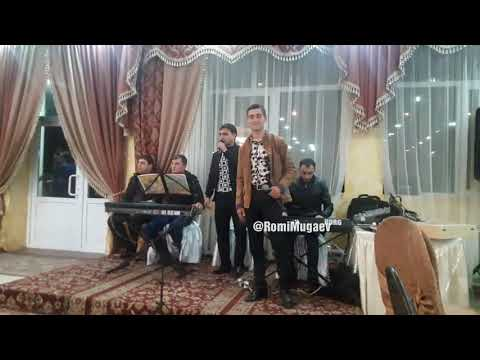 Kurdish Musik 2018 Курдская свадьба Алматы