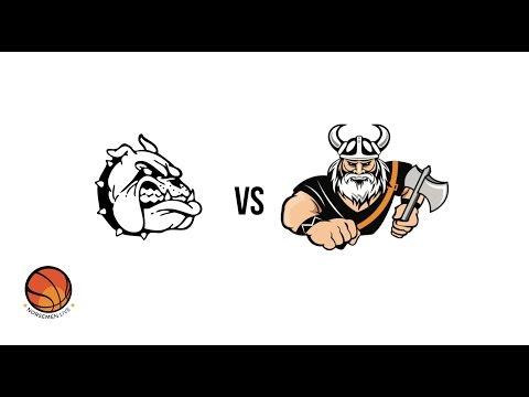 Newark vs. Paw Paw