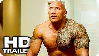 BALLERS Season 3 Official Trailer 2017 Dwayne Johnson NFL Sports Comedy TV Show HD