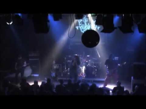 Bethlehem - Live in Germany