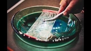 Одноразовые турбинные стомат наконечники Mercury, стерильные купить(Во всем мире одноразовые стоматологические наконечники стали использоваться для уменьшения риска возникн..., 2013-08-18T14:06:03.000Z)