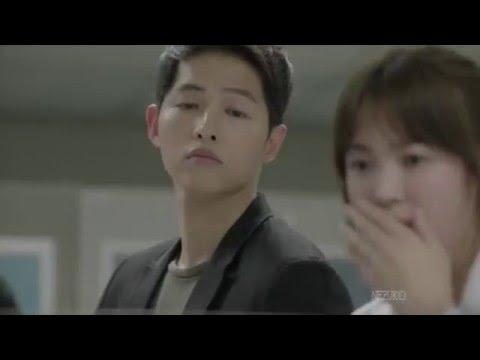 song-joong-ki-x-song-hye-kyo---descendants-of-the-sun
