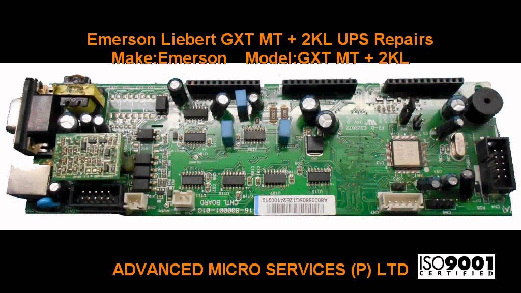 Emerson liebert gxt mt 2kl ups repairs advanced micro services emerson liebert gxt mt 2kl ups repairs advanced micro services pvt ltdbangaloreindia asfbconference2016 Images