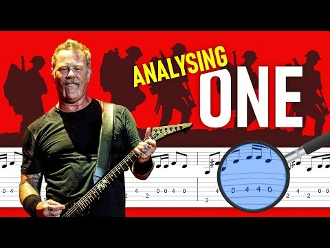 one:-song-that-changed-metal-forever-(deep-into-hit-#1)