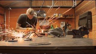 CCRacer Episode 202 DAVID KENNEDY/WORKS BY JAMES