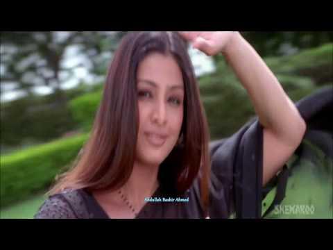 Ek larKi bas Gaye  ( Jaal: The Trap 2003 ) Bollywood Song | Udit Narayan |