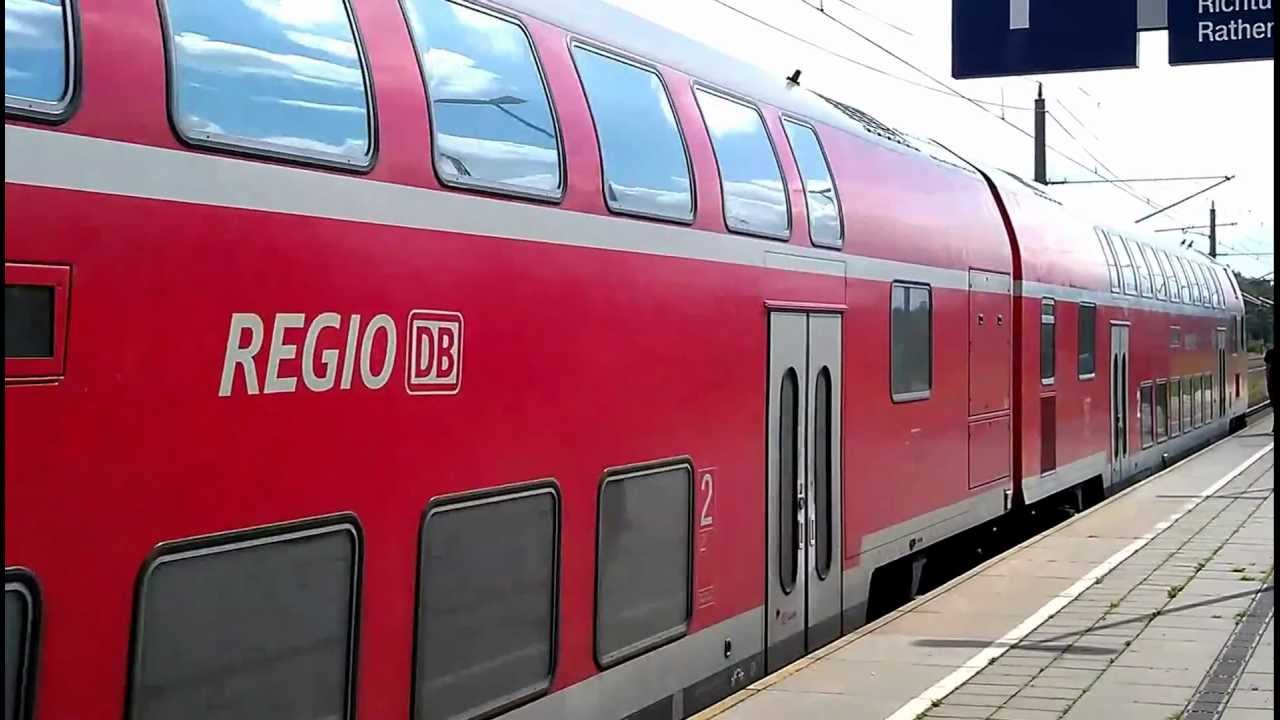 Deutsche Bahn Re7