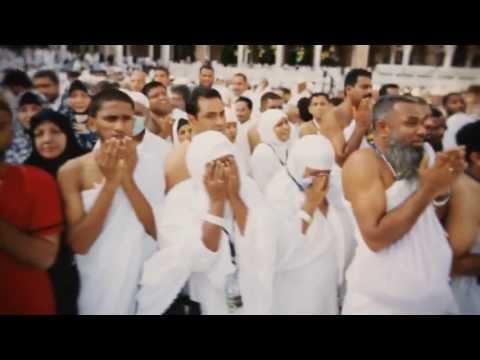 Nasheed Labayk'Allah (Female Version) [HD]