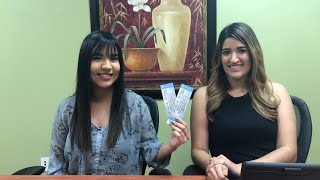 Car Accident Lawyer Dallas: Drake Tickets Giveaway #14