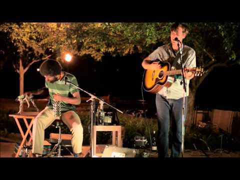 Summer Solstice Music & Craft Beer Festival - Yorkville, IL 2013