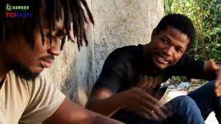 "YO KENBE M  Teaser epizod "" ROMEO AREBO & FOBO "" ( Full comedy ) YouTube"