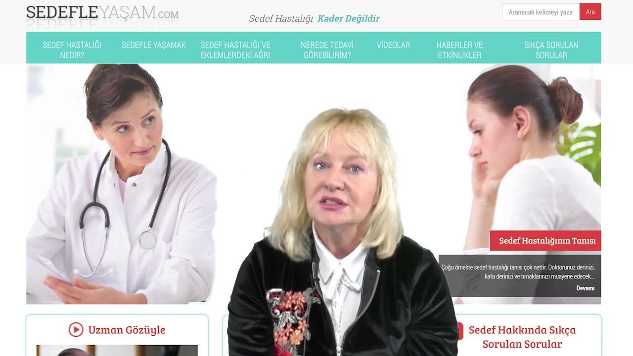 Boyun osteokondrozu için vazodilatatörler. İlaçların listesi: merhemler, enjeksiyonlar, tabletler 92