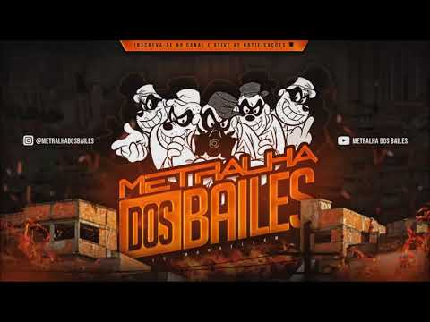MULHER JOGA ESSA RABETA - MC GW, MC Novin (DJ LP, DJ DI)