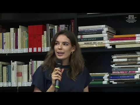 Diskusija apie 2019 m. Europos parlamento rinkimus